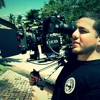 Joe Perri Films