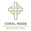 Coral Ridge Presbyterian Church