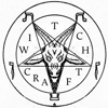 witchcrafthardware