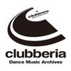 clubberia