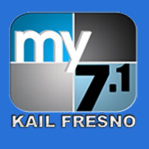 Profile picture for The Valley Today, KAIL TV Fresno