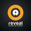 Reveal Music