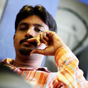 Profile picture for faizan