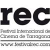 REC International Film Festival