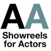 Actors Apparel