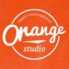 OrangeSTD