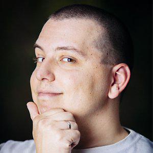 Profile picture for Colin van der Bel