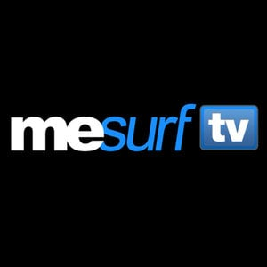 Profile picture for mesurfTV