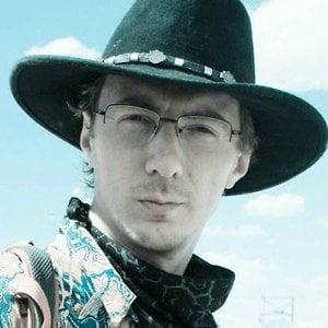 Profile picture for den ivanov