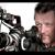 Rolf Karlsson / bildmakarnamedia