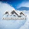 Freeriderslife