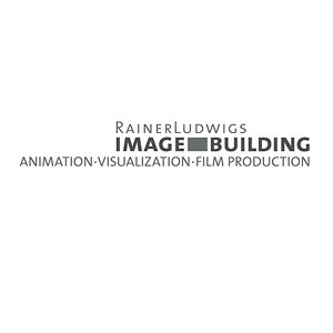 Profile picture for Rainer Ludwigs Image-Building