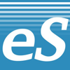 evoSus