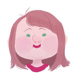 Profile picture for Séléna Picque
