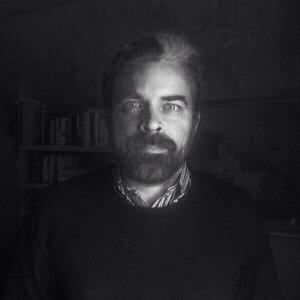 Profile picture for Gerardo Maffei