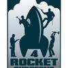 4 Rocket Surgeons