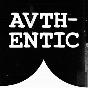 Profile picture for Avthentic Films