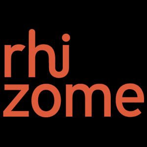 Profile picture for Productions Rhizome