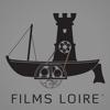Films Loire