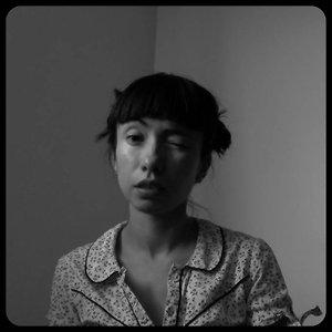Profile picture for Ana