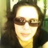 Joana Bartolomeu aka KafkianMood