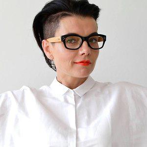 Profile picture for Sandra Wograndl