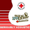 Seriously Acoustic