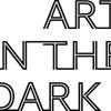 Art in the Dark