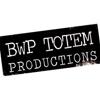 BWP Totem