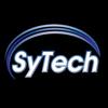 SyTech Corporation