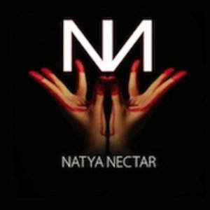 Profile picture for Natya Nectar Dance Company