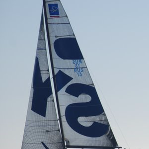 Profile picture for Synergy Sailing
