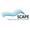 SCAPE project