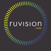 ruvision media