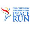 peacerun_russia