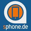 Sphone.de