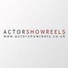 actorshowreels.co.uk