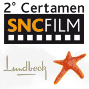 Profile picture for SNCFilm