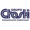 Chaski Comunicacion Audiovisual