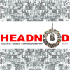 HeadNod Talent Agency