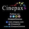 CinepaxCinemas