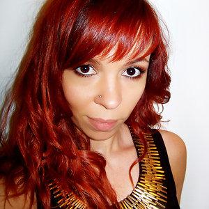 Profile picture for Charlotte Rimasson