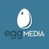 Egg Media UK