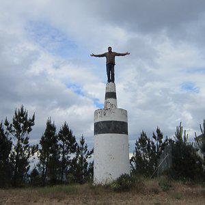 Profile picture for João do Carmo