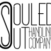 Souled Out Handling Company