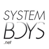 systemboys