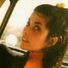 Marie Behar