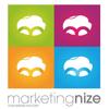 Marketingnize