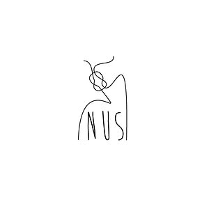Profile picture for Nus Teatre
