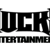 Hucks Entertainment